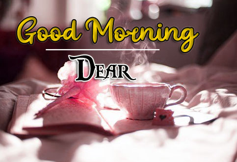Good Morning Wishes Images HD 1080p 16