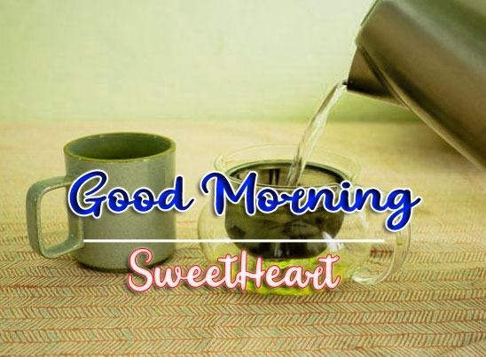Good Morning Wishes Images HD 1080p 17