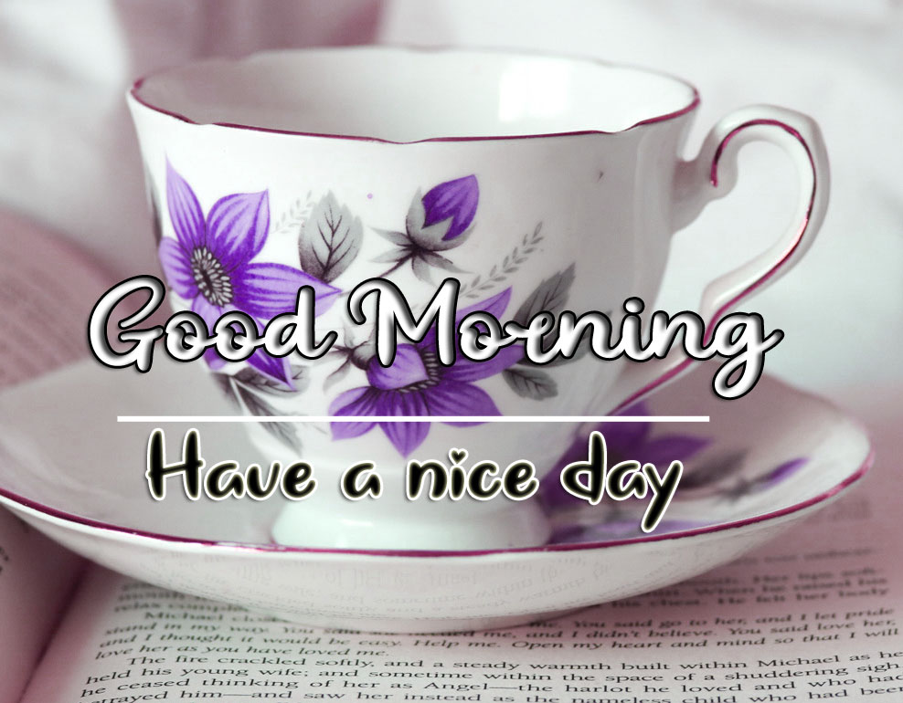 Good Morning Wishes Images HD 1080p 19