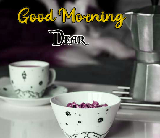 Good Morning Wishes Images HD 1080p 20