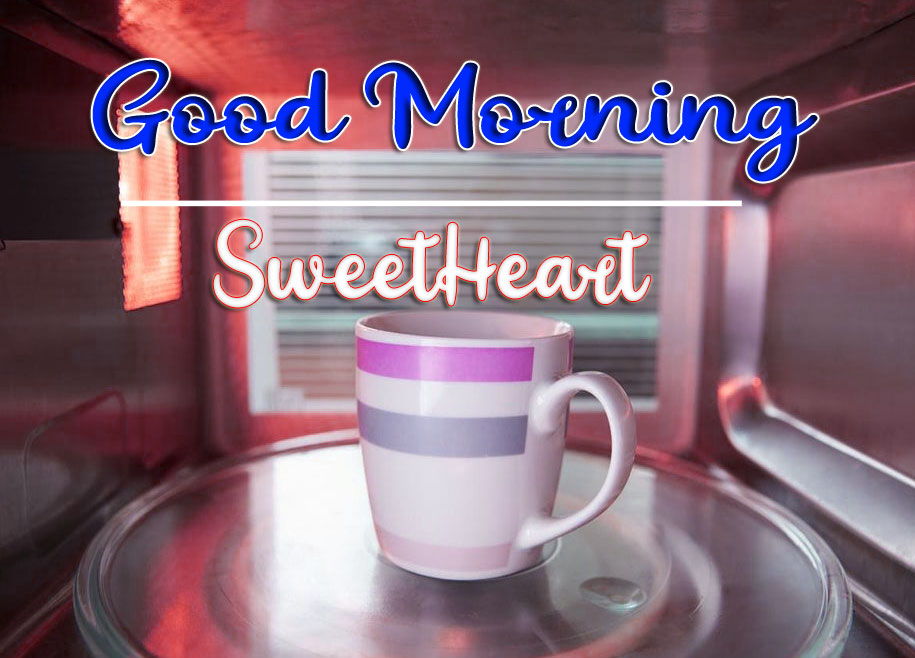Good Morning Wishes Images HD 1080p 21
