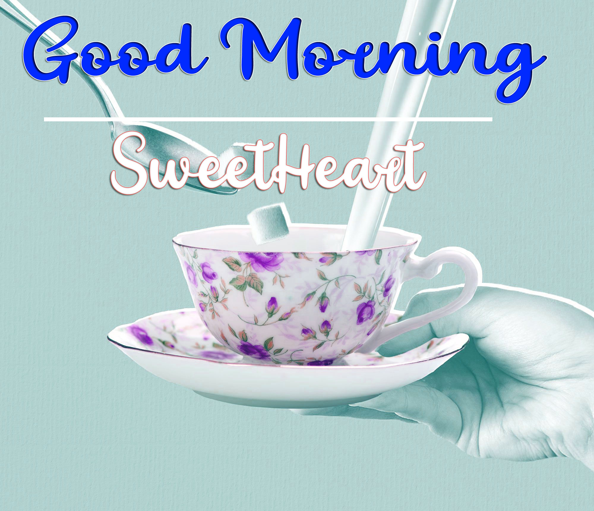 Good Morning Wishes Images HD 1080p 22