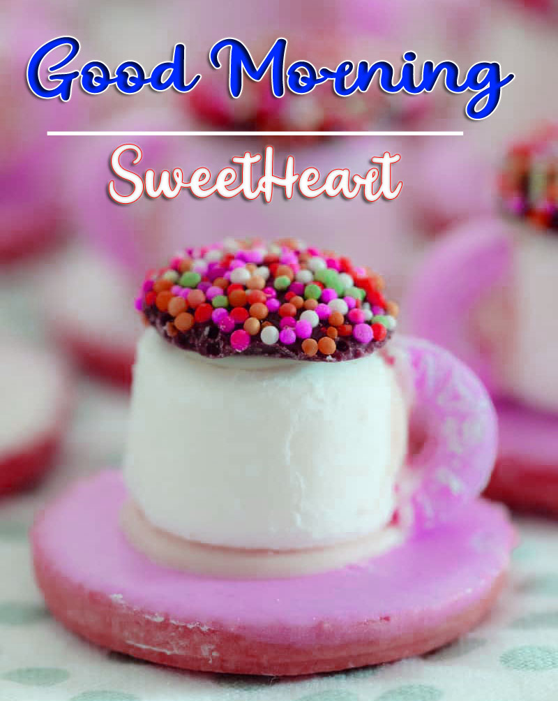 Good Morning Wishes Images HD 1080p 24