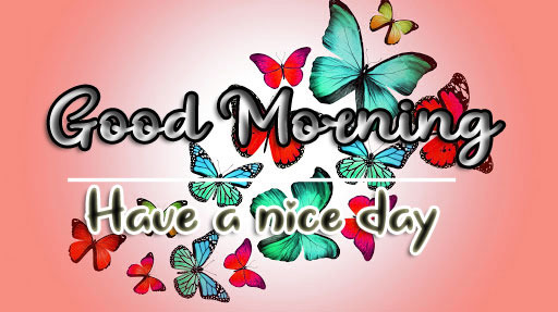 Good Morning Wishes Images HD 1080p 25