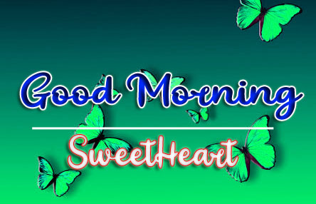 Good Morning Wishes Images HD 1080p 29