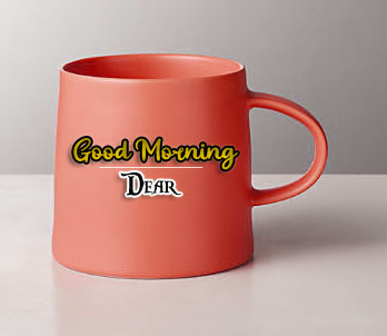 Good Morning Wishes Images HD 1080p 30