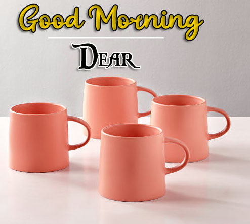 Good Morning Wishes Images HD 1080p 31