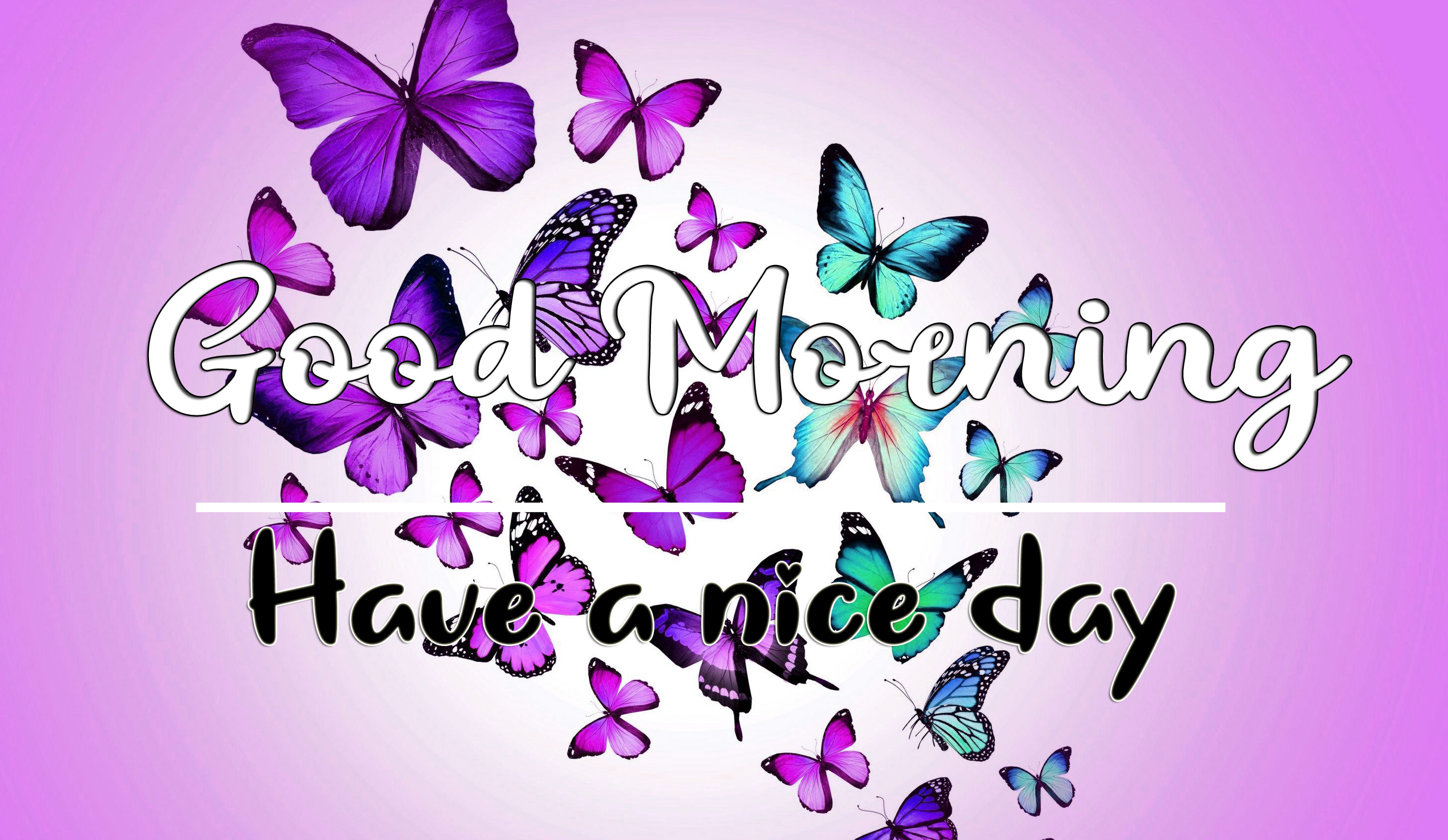 Good Morning Wishes Images HD 1080p 32