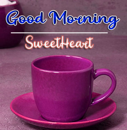 Good Morning Wishes Images HD 1080p 8