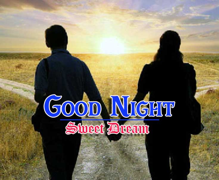 Good Night Images 4k 1080p Images Wallpaper for Couple