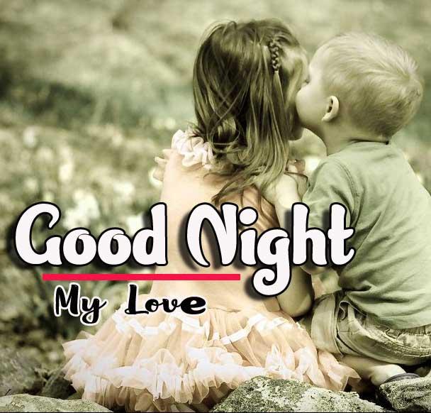 Good Night Images 4k 1080p Pics Download Latest