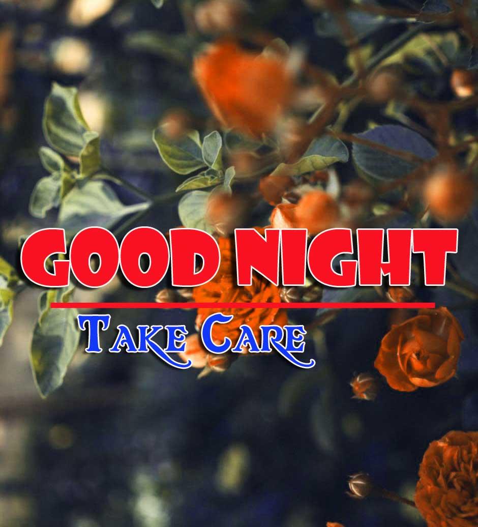 Good Night Images 4k 1080p Wallpaper Free Download