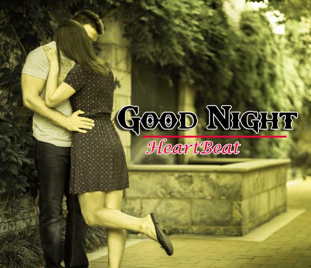 Romantic Good Night Images 4k 1080p Pics Wallpaper Download
