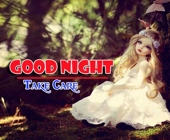 Good Night Images 4k 1080p Pictures Free Download