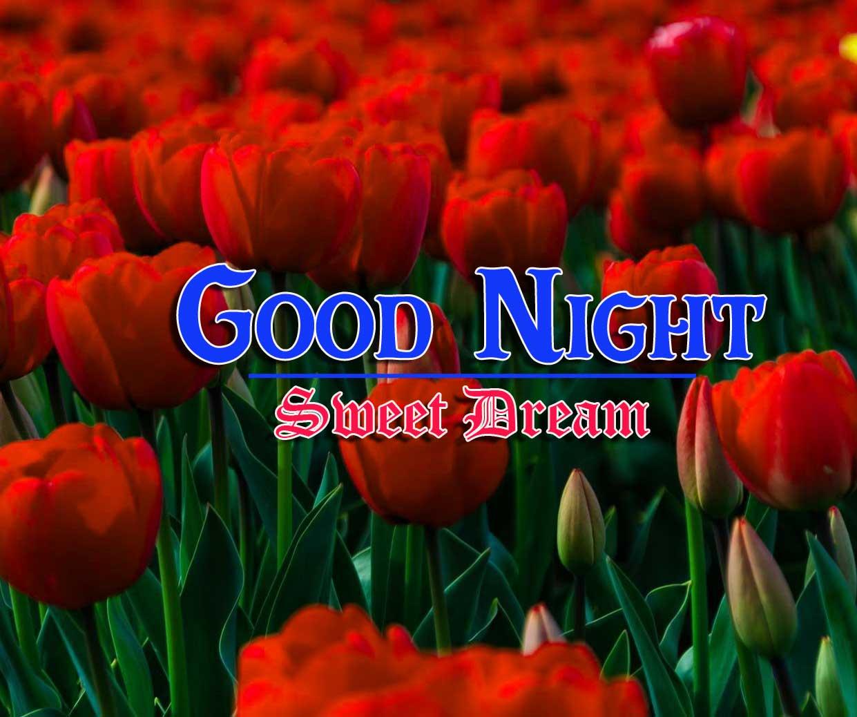 Good Night Images 4k 1080p Pics Wallpaper Free Download