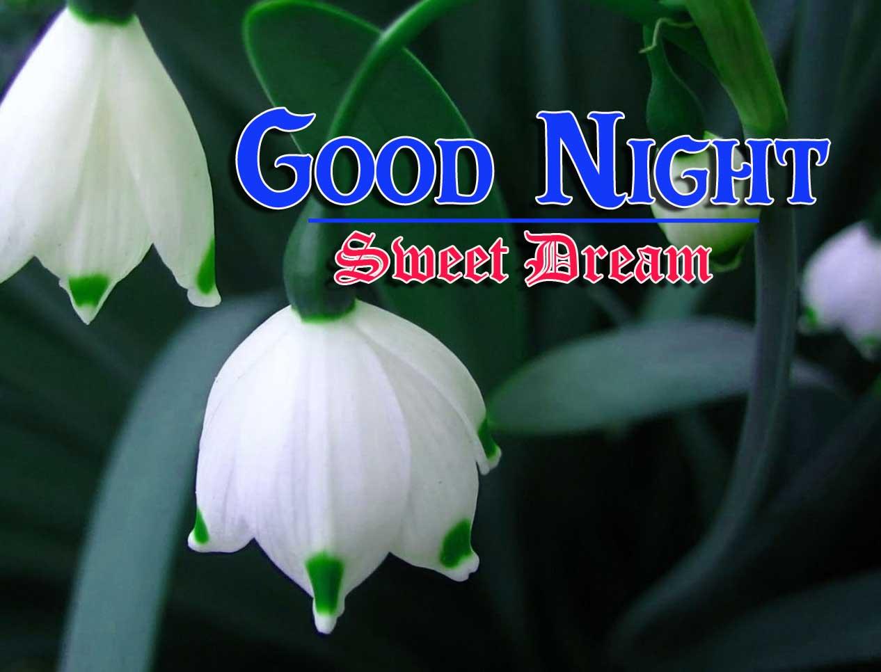 Good Night Images 4k 1080p Pics photo Download