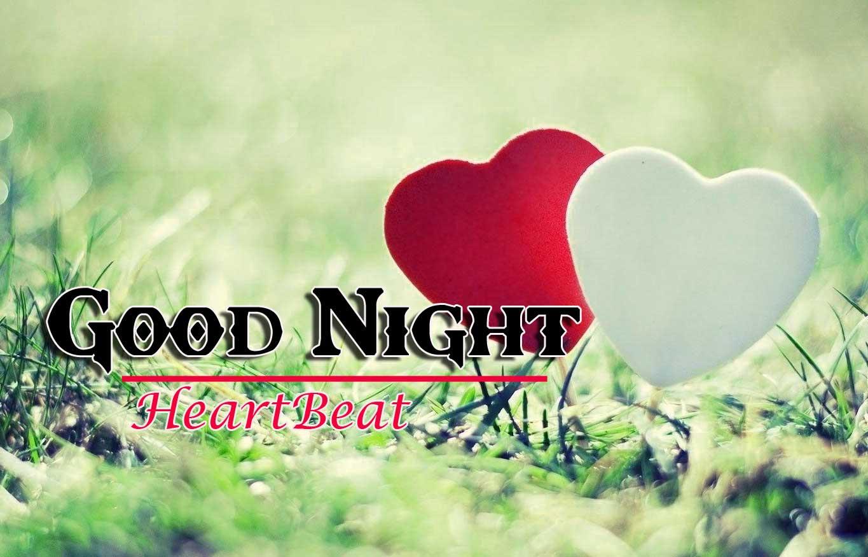 Good Night 4k 1080p Images Download 24