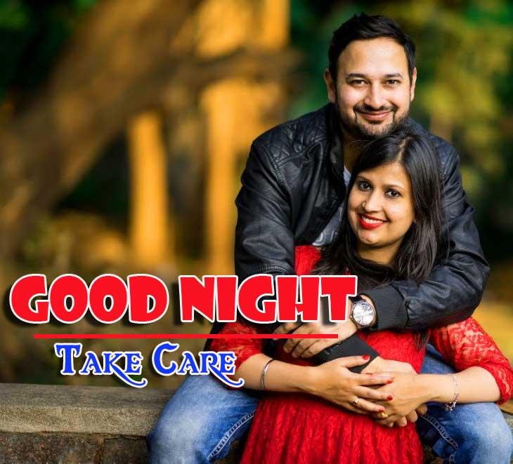 Good Night Images 4k 1080p Photo Free Download