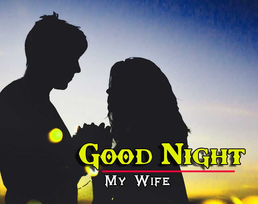 Beautiful Free Good Night Images 4k 1080p Pics HD Download for Lover