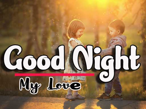 Beautiful Free Good Night Images 4k 1080p Pics Download for Whatsapp