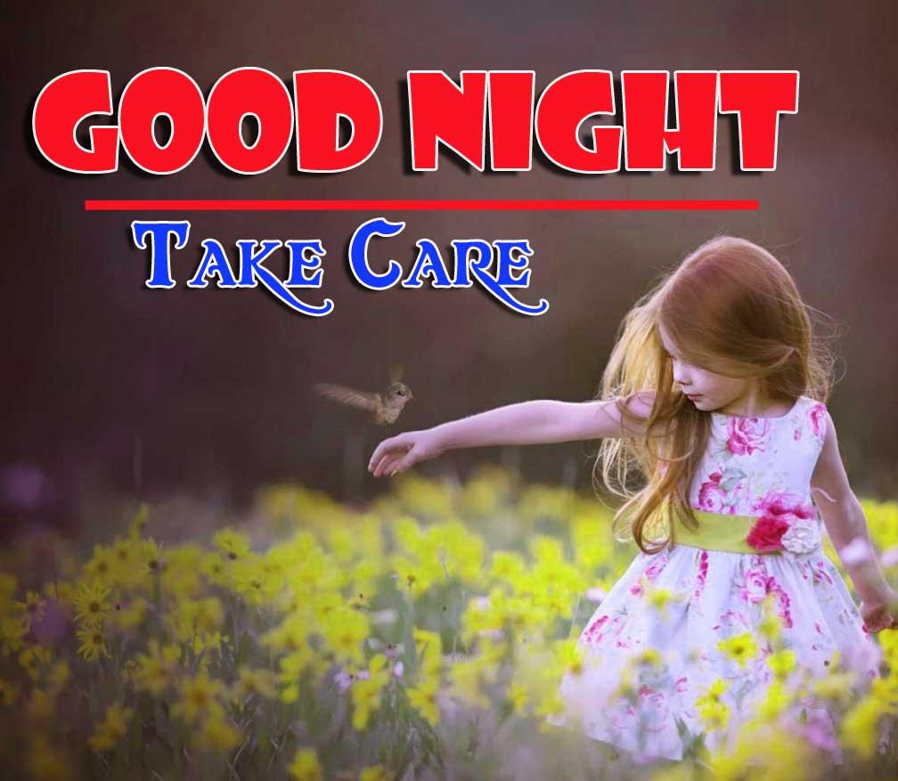 Beautiful Free Good Night Images 4k 1080p Wallpaper Free Download for Facebook