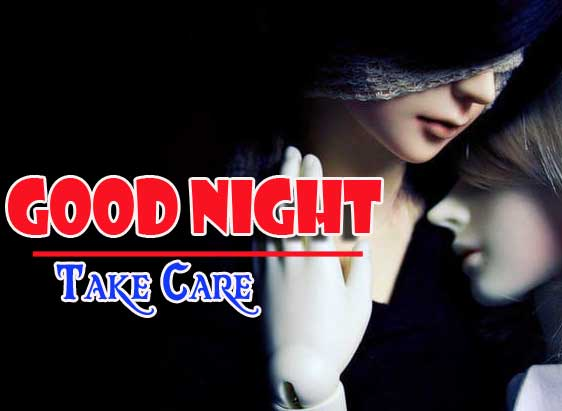 Sweet Romantic Good Night Images 4k 1080p Pictures Wallpaper Download