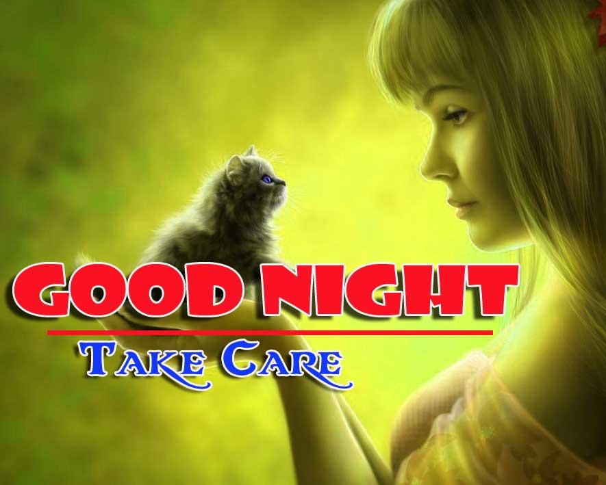 Beautiful Free Good Night Images 4k 1080p Pics Download New Latest