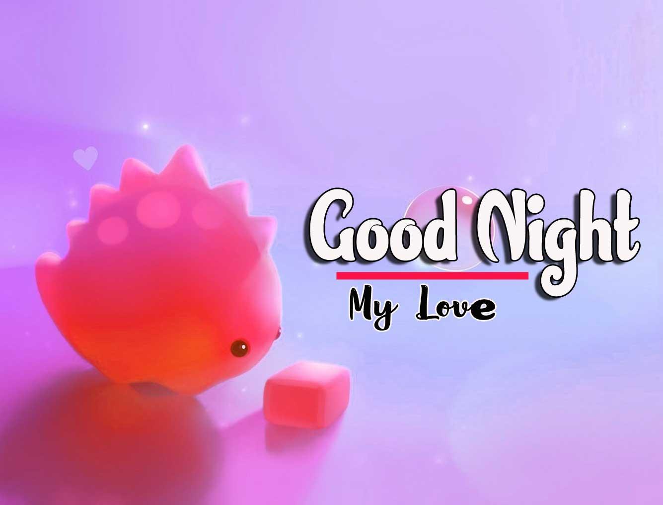 Beautiful Free Good Night Images 4k 1080p Photo Download