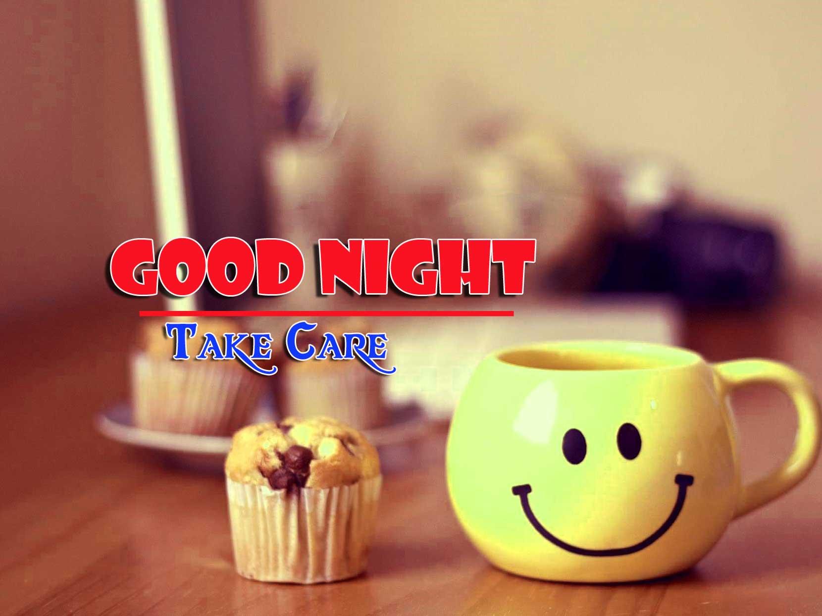 Good Night Images 4k 1080p Photo pics Download