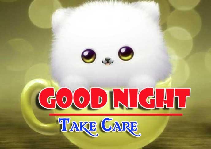 Beautiful Free Good Night Images 4k 1080p Pics Wallpaper Download