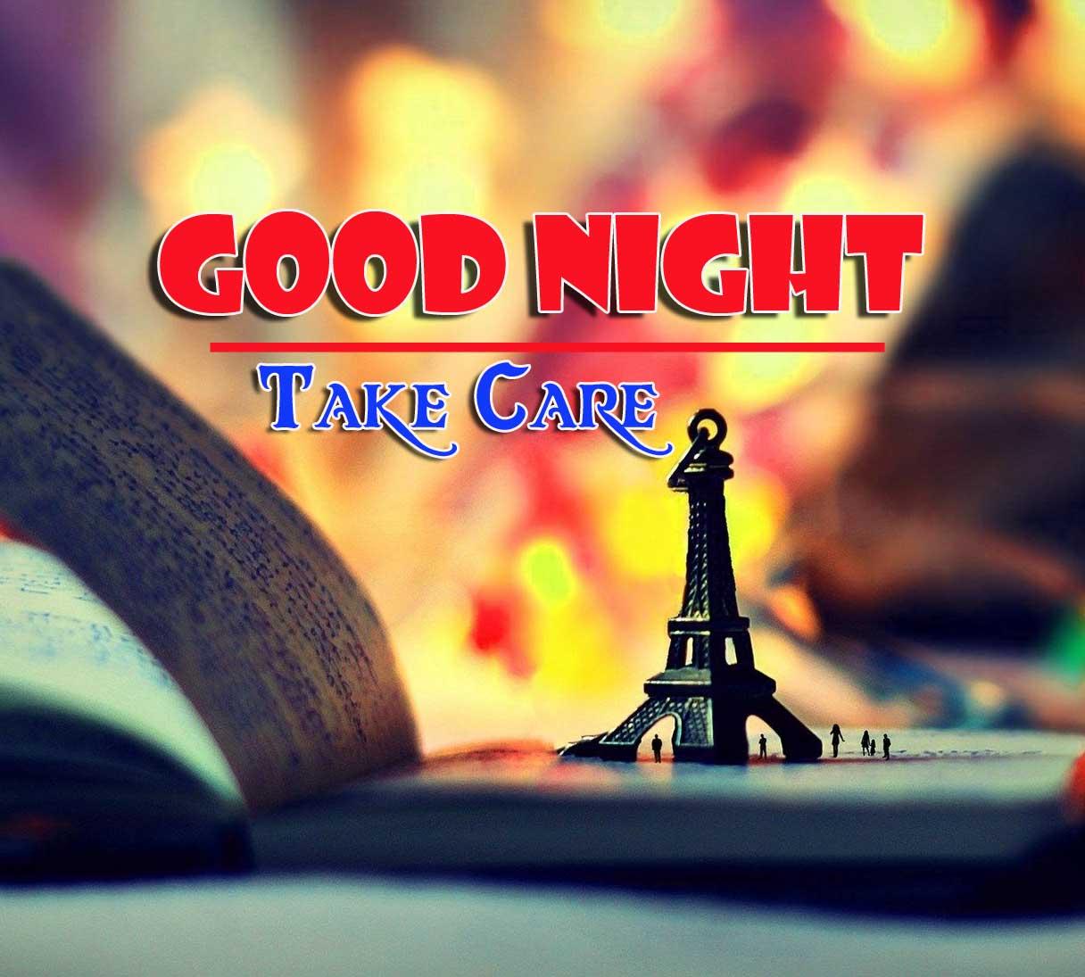 Beautiful Free Good Night Images 4k 1080p Pics HD Download