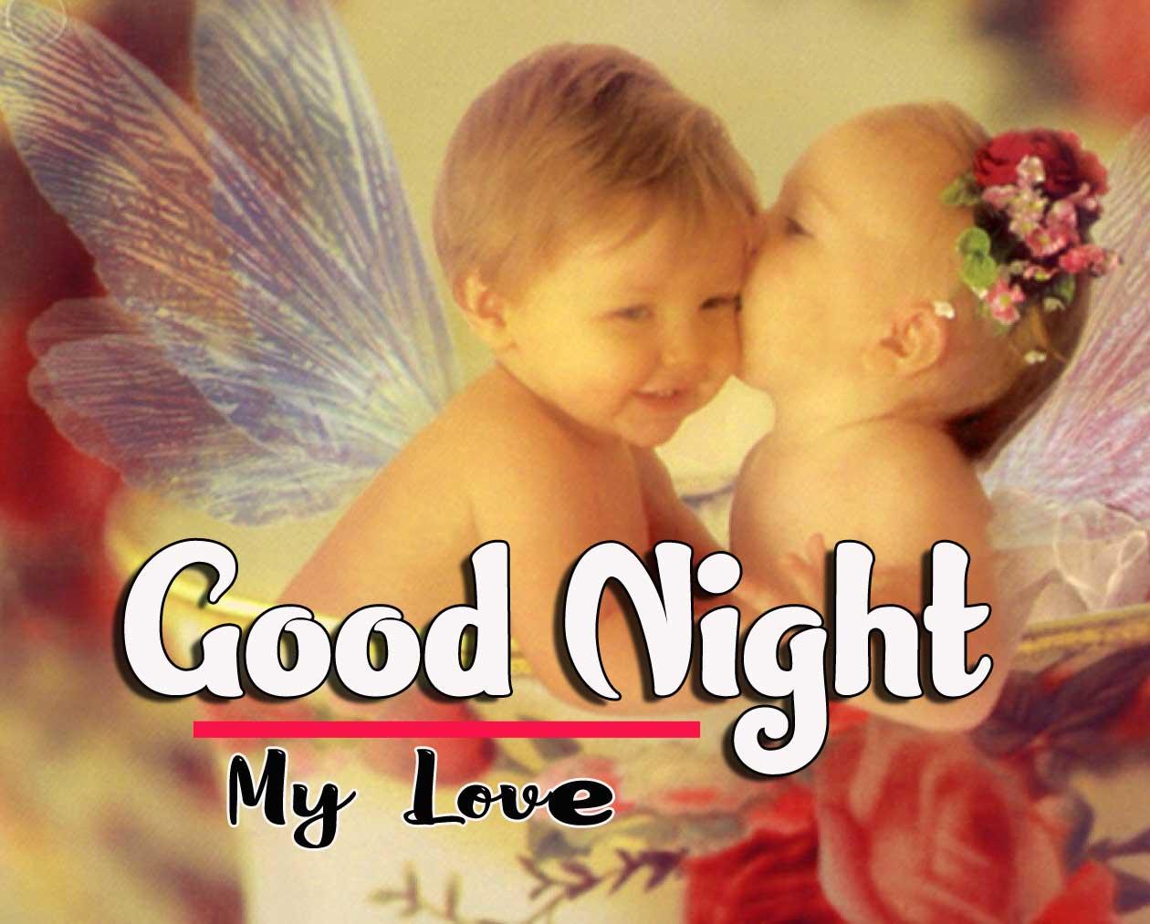 Good Night Images 4k 1080p Pics Wallpaper Download