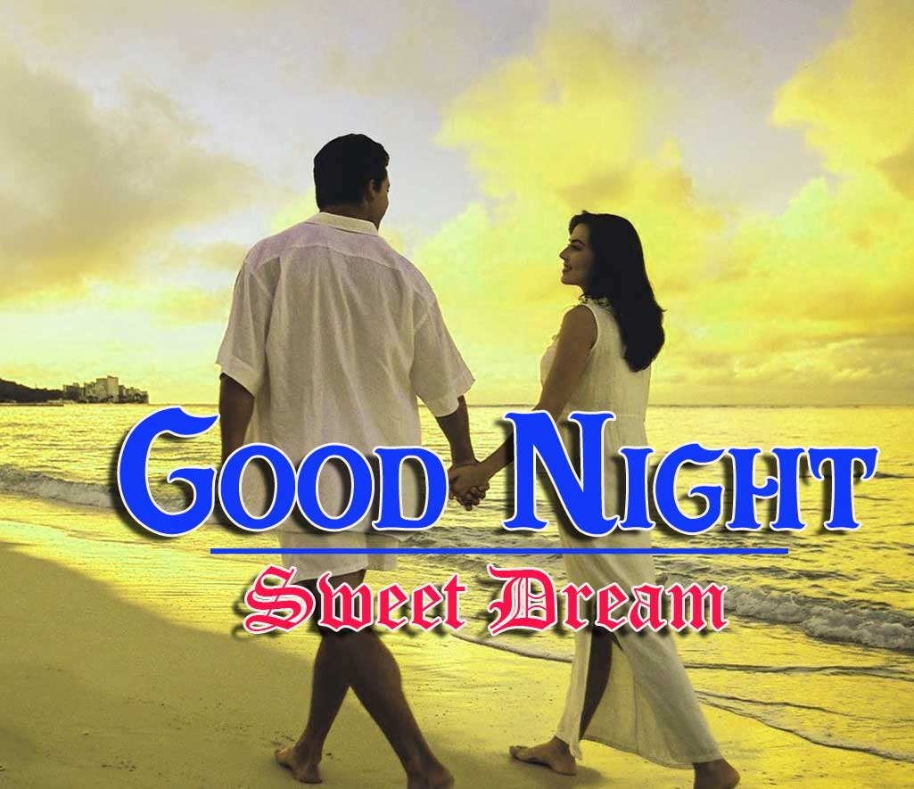 Good Night Wishes Images Pics Download