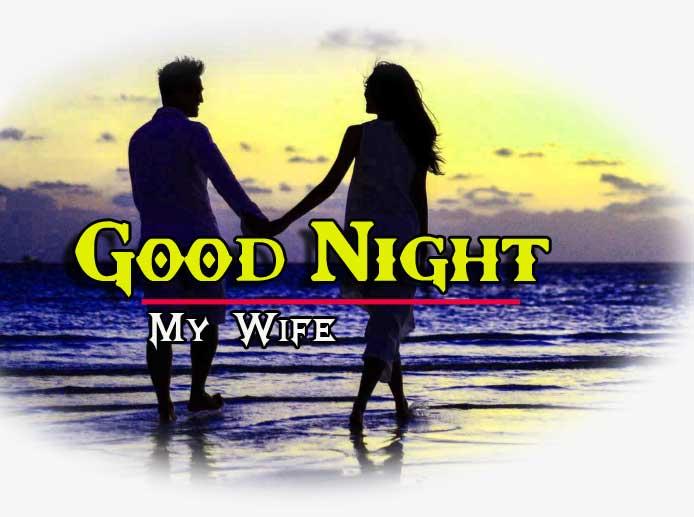 Good Night Images 4k 1080p Pics Wallpaper Pics Download