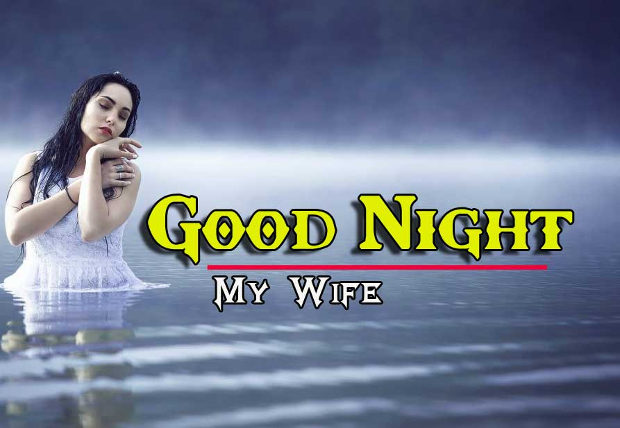Good Night Wishes Images Wallpaper Free Download