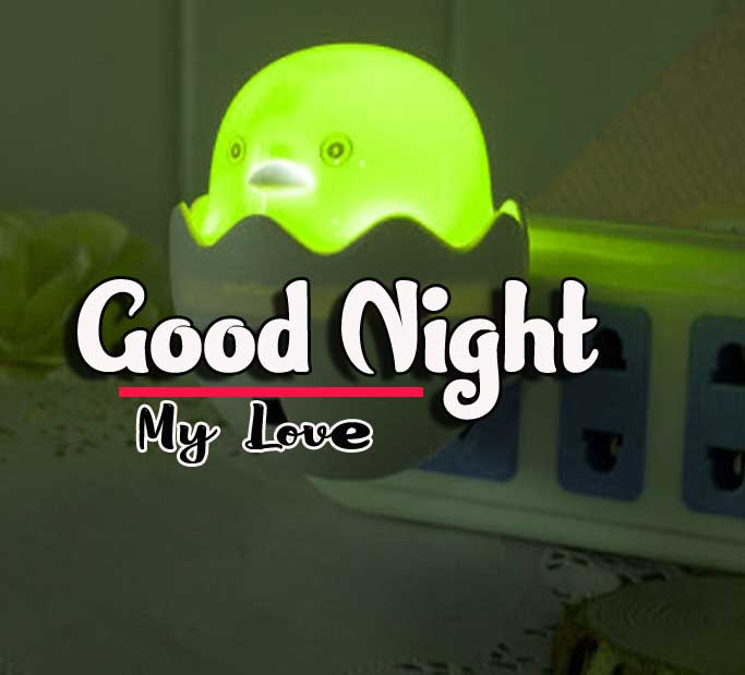 Good Night Wishes Images Wallpaper for Whatsapp