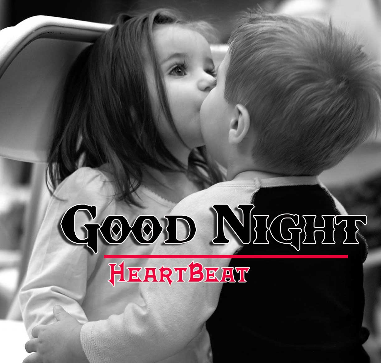 Good Night Wishes Images Wallpaper HD Download