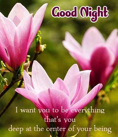 Cute Babies Good Night ImagesPics Wallpaper