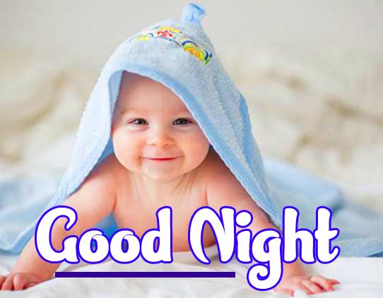 Cute Babies Good Night ImagesWallpaper Download