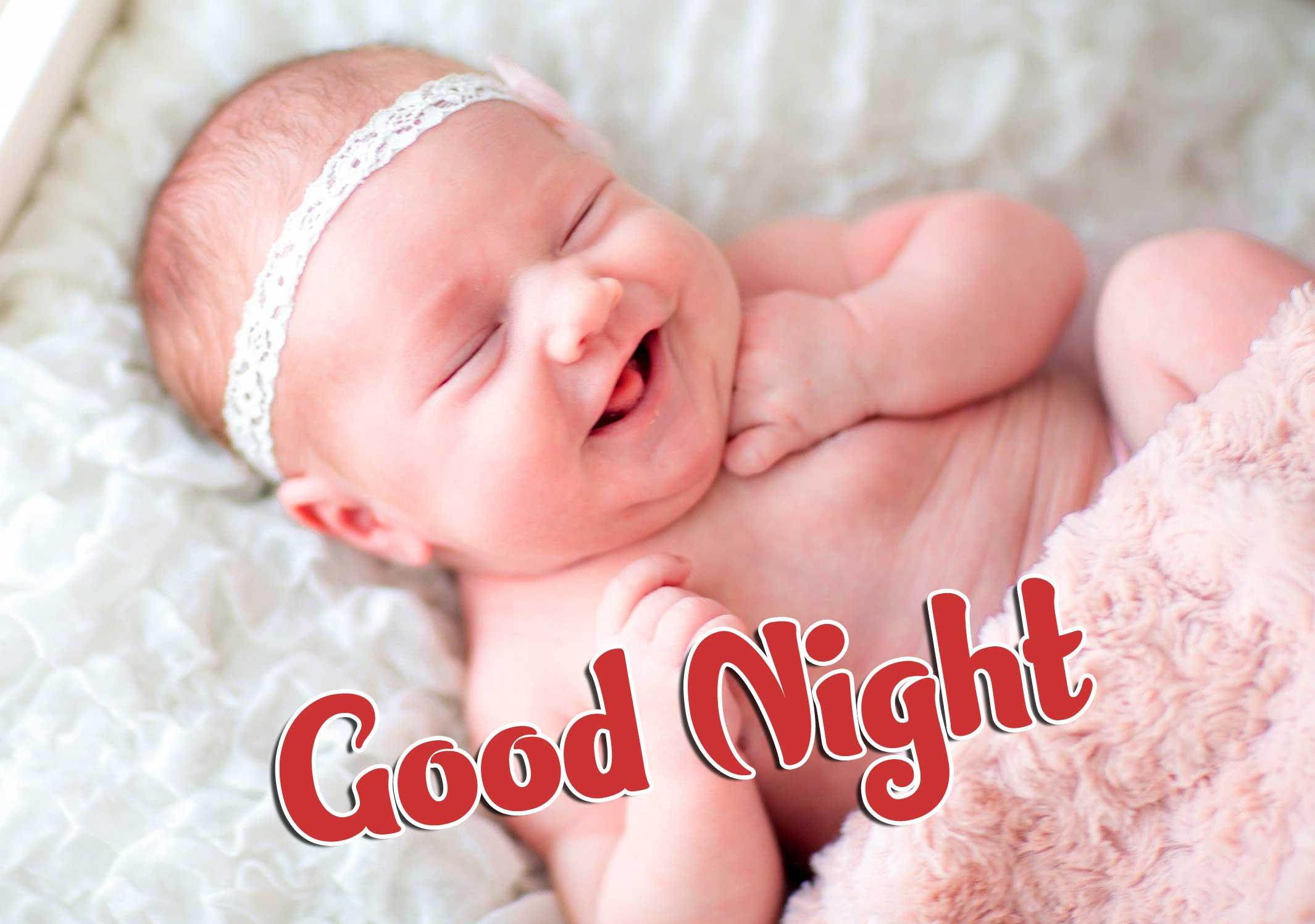 Cute Babies Good Night ImagesPics pictures Download