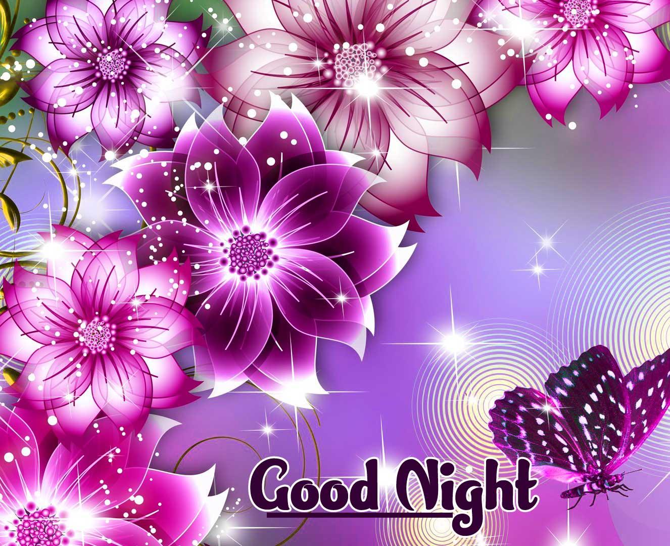 Cute Babies Good Night ImagesPics Free Download