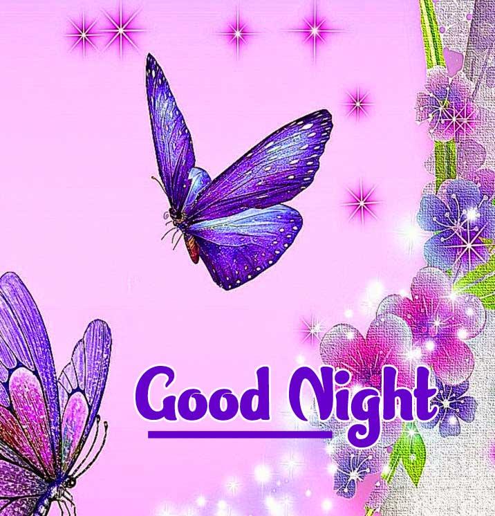 Cute Babies Good Night ImagesPics Wallpaper free Download