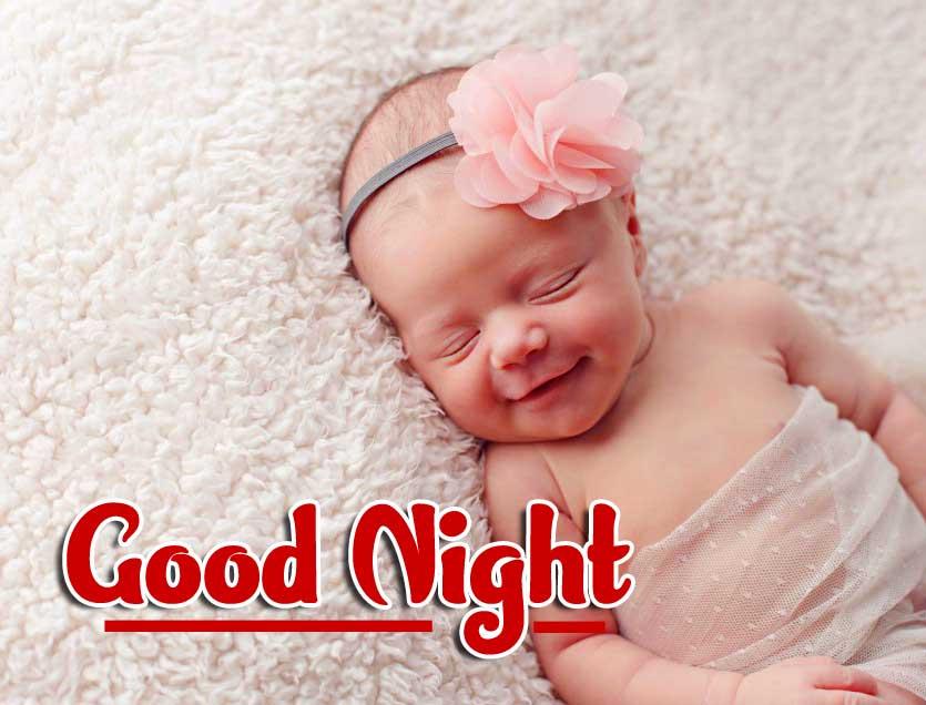 All Free Cute Babies Good Night ImagesPics Wallpaper Download