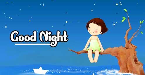 Cute Babies Good Night ImagesPics HD Download