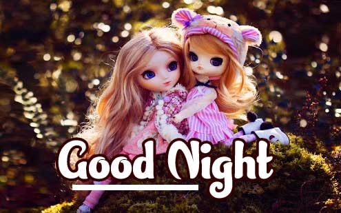 Cute Babies Good Night ImagesPics Wallpaper Download