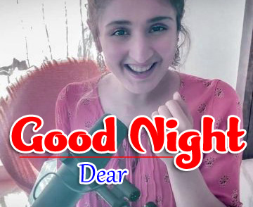 Latest Free Good Night Whatsapp DP Profile Images Pics pictures Download