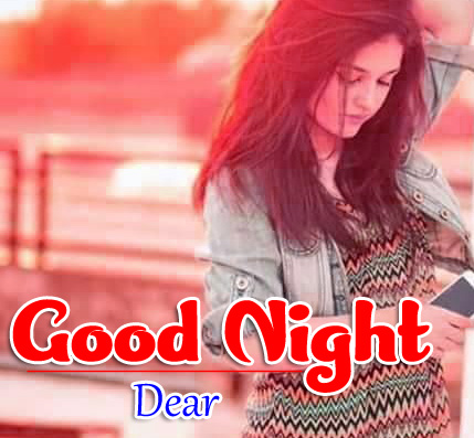 Good Night Whatsapp DP Profile Images Pics pictures Download
