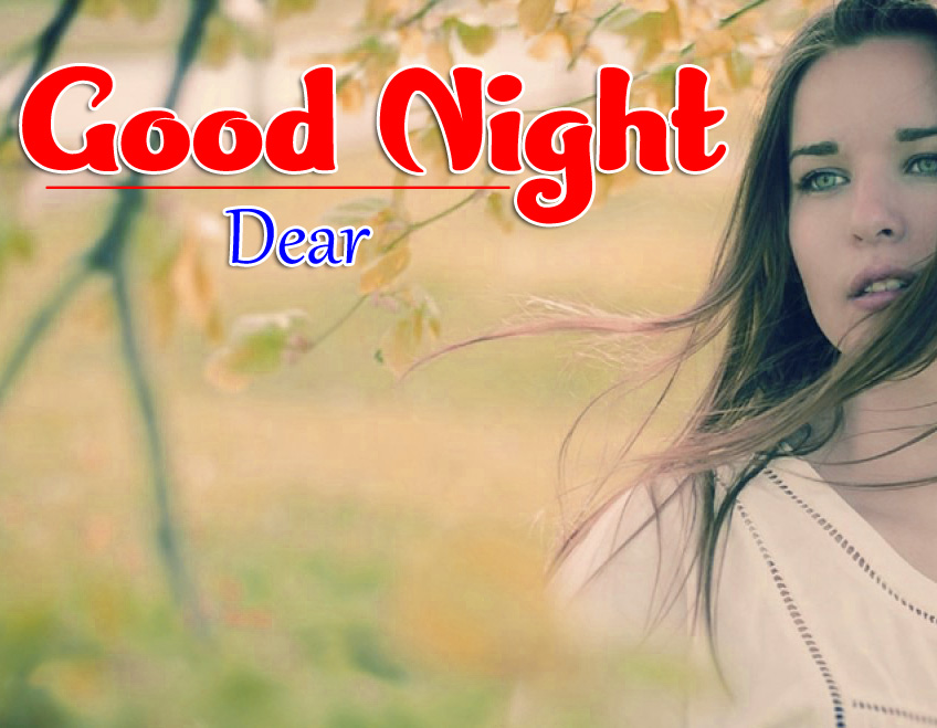 Good Night Whatsapp DP Profile Images Wallpaper photo Download