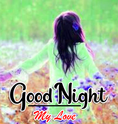 Free Good Night Whatsapp DP Profile Images pics pictures Download