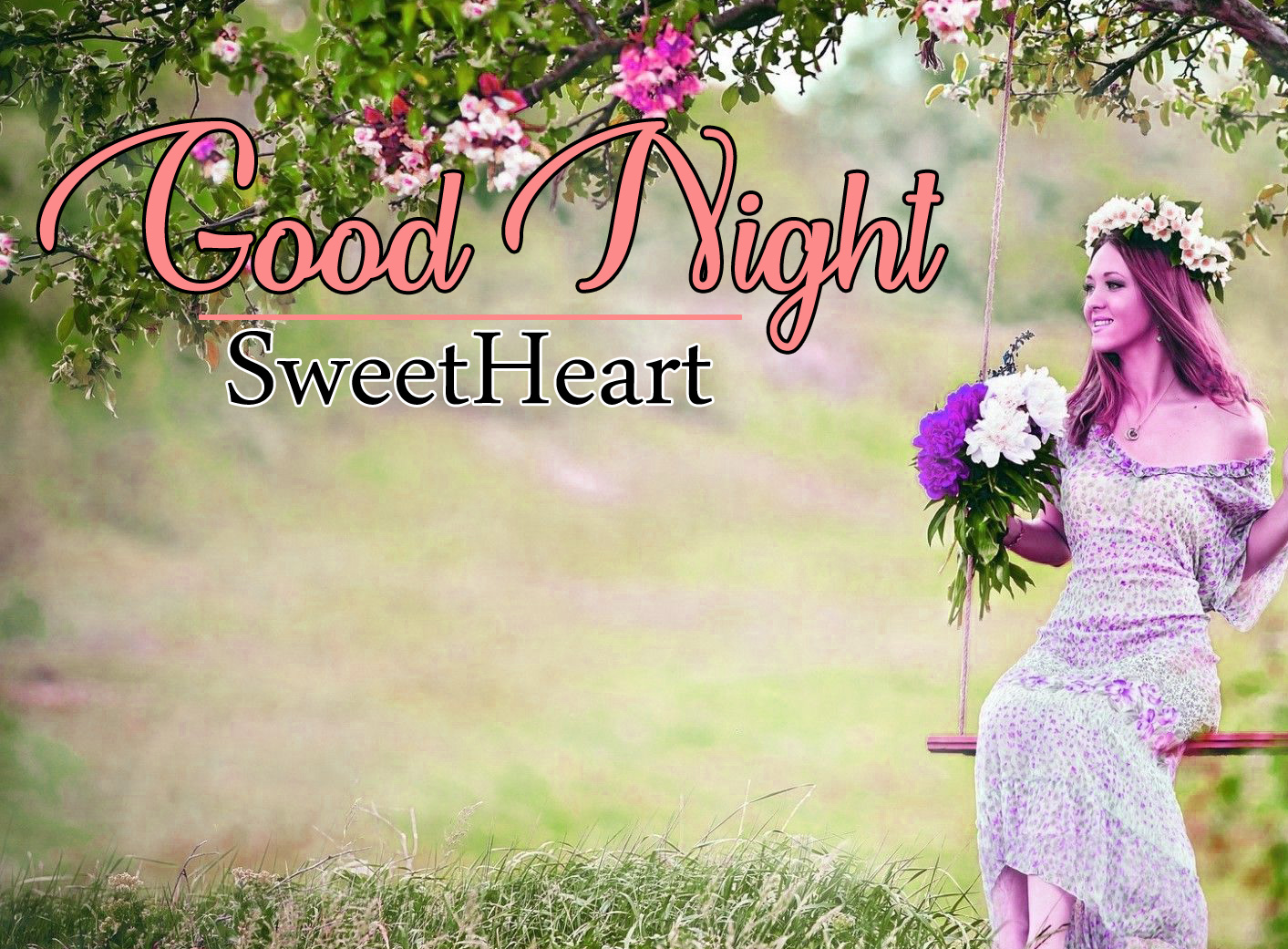 Good Night Whatsapp DP Profile Images Pics Free Download